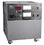 50Hz - 400Hz Frequency Converting Power Supplies