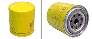 Penzoil Oil Filter PZ-7