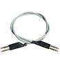 Audio Patch Cables