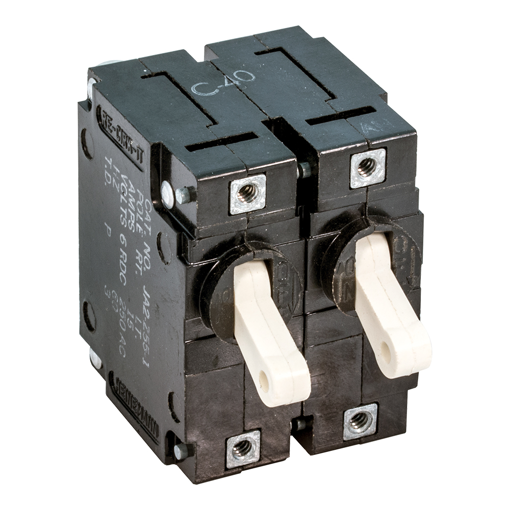 Dorable 15 amp switch on 20 amp breaker photo electrical for Class 1 div 2 motor disconnect switch