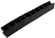 Rubber Terminal Strip Cover 10 Section