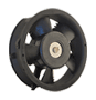 Round Type Fans & Blowers