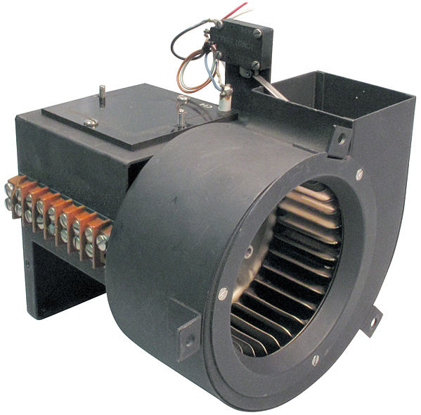 Squirrel Cage Blower : Squirrel cage fans blowers surplus sales of nebraska