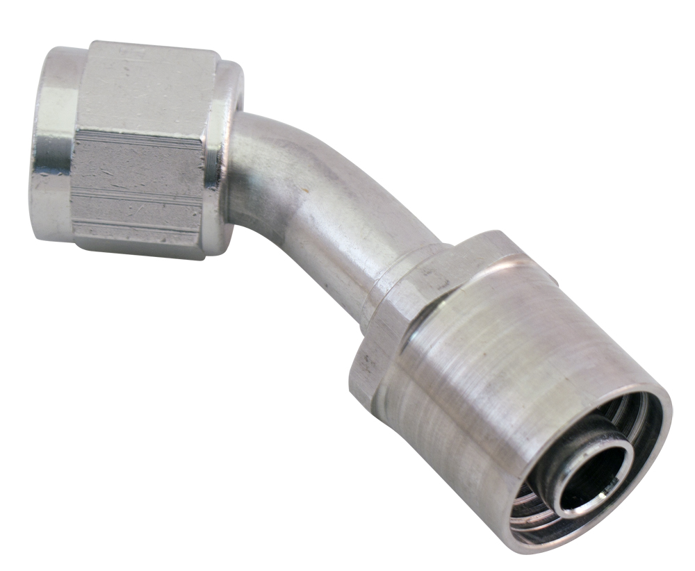 Pneumatic Parts Amp Fittings