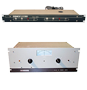 Broadcast Equipment - Rack Mount