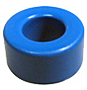 Ferrite & Powder Iron Toroids