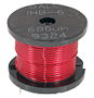 Inductors: Odds & Ends