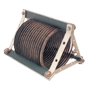 Large RF Coils