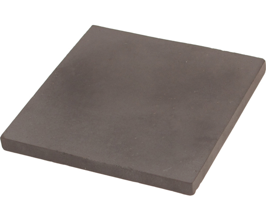 Ferrite Block 60mm sq