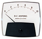 Meters: DC Amps