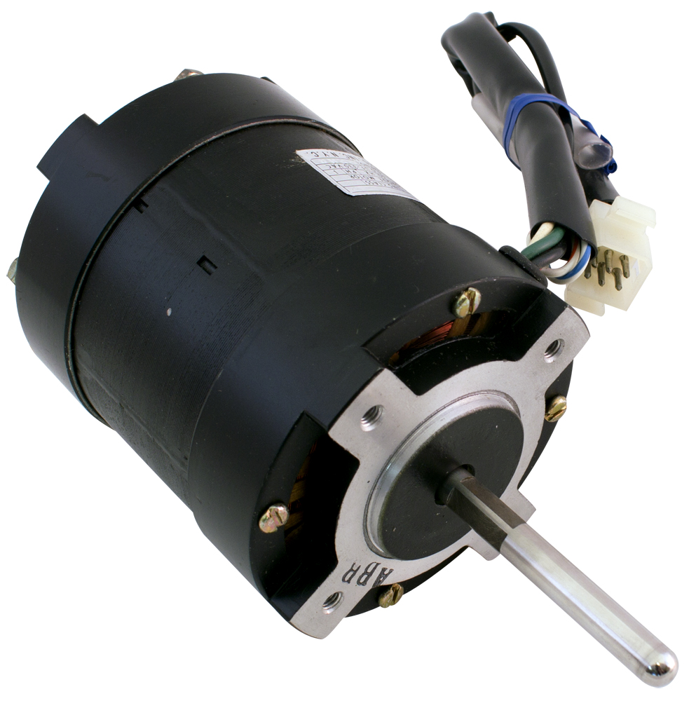 Small ac motors for Small ac electric motor