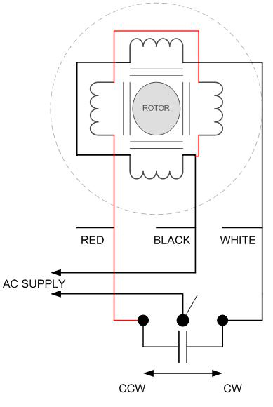 mot-sp547_diagram  Wire V Wiring Diagram on 220v to 110v wiring-diagram, 3 phase 208v wiring-diagram, three-phase 240v wiring-diagram, single phase 220v wiring-diagram, 220v receptacle wiring-diagram, 3 phase 220v wiring-diagram,