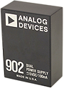 Analog Devices Dual Power Module