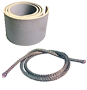Conductive Gasket Material
