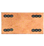 Copper Clad Boards