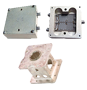 RF Enclosures & Shields