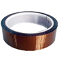 Tapes, Kapton, Mylar