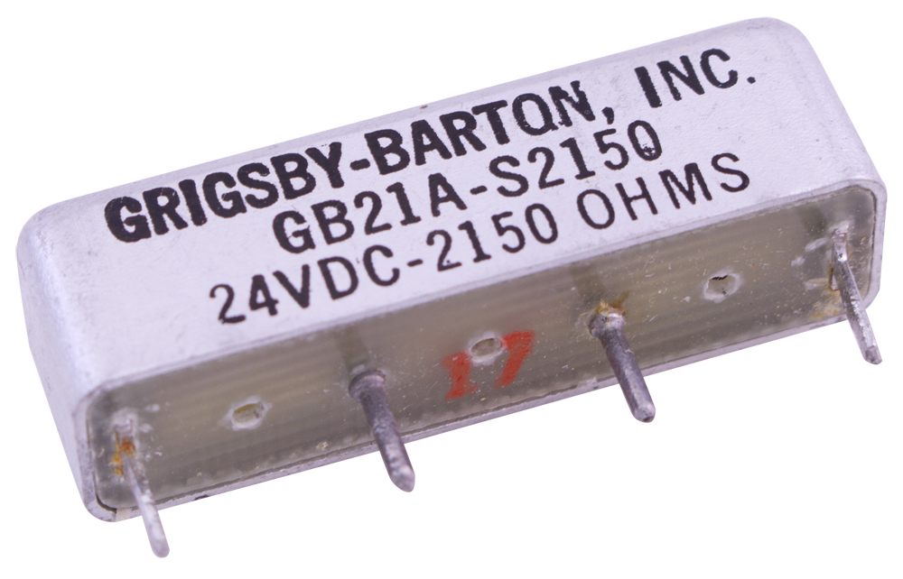 KO-GB21A-S2150_1_lg  Amp Contactor Wiring Diagram on locking receptacle rv, rv extension cord, gfci breaker, rv generator, round rv power plug, rv service box, welder outlet, welding receptacle, rv power, rv pedestal, 240 volt plug, trailer receptacle, rv inverter,