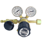 Pressure Gauges: Specialty