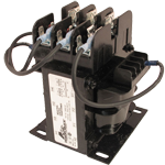 Industrial Control Transformers