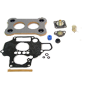 Motorcraft Carburetor Tune-up Kits