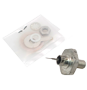 Diodes / Rectifiers Listed - 87439 to MA47808