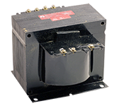 Acme Stepdown Transformer